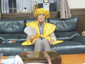 福岡県柳川市 藤丸様のお客様の声