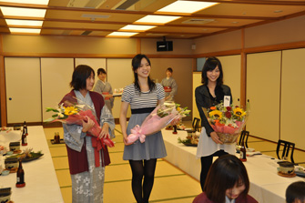東京都八王子市吉田様のお客様の声2